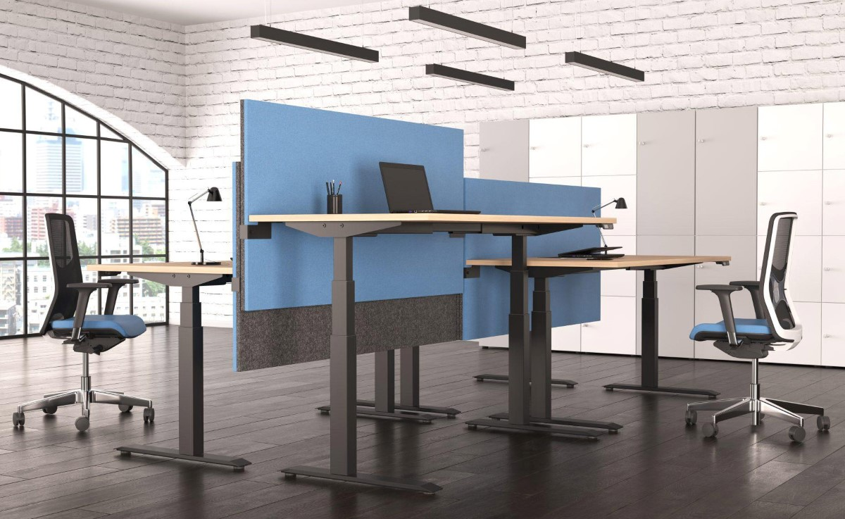 Height Adj Desk_2