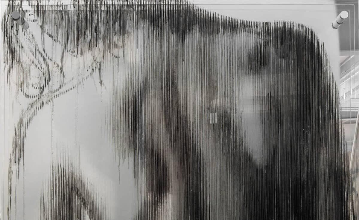 manuela-greco-art-3D-artwork-femme-fatale-01