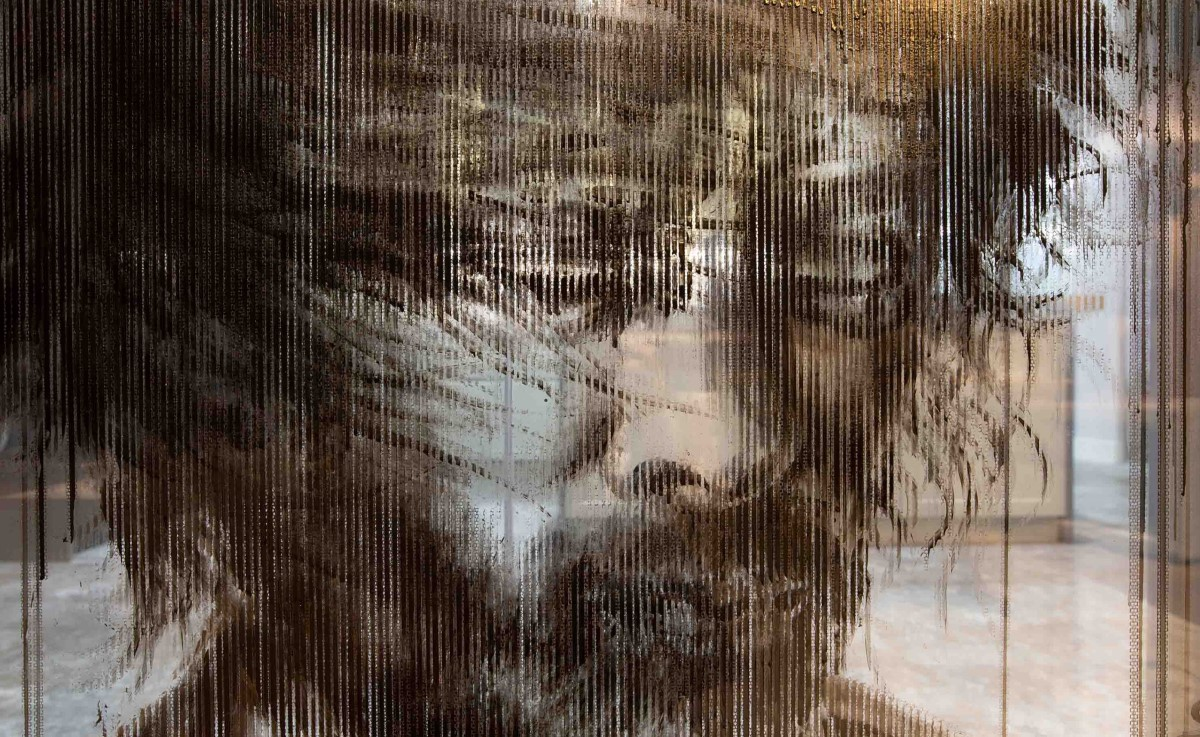 manuela-greco-art-3D-artwork-ritratto-02