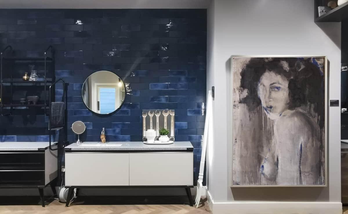 manuela-greco-art-acrylic-lo-sguardo-impuro-04