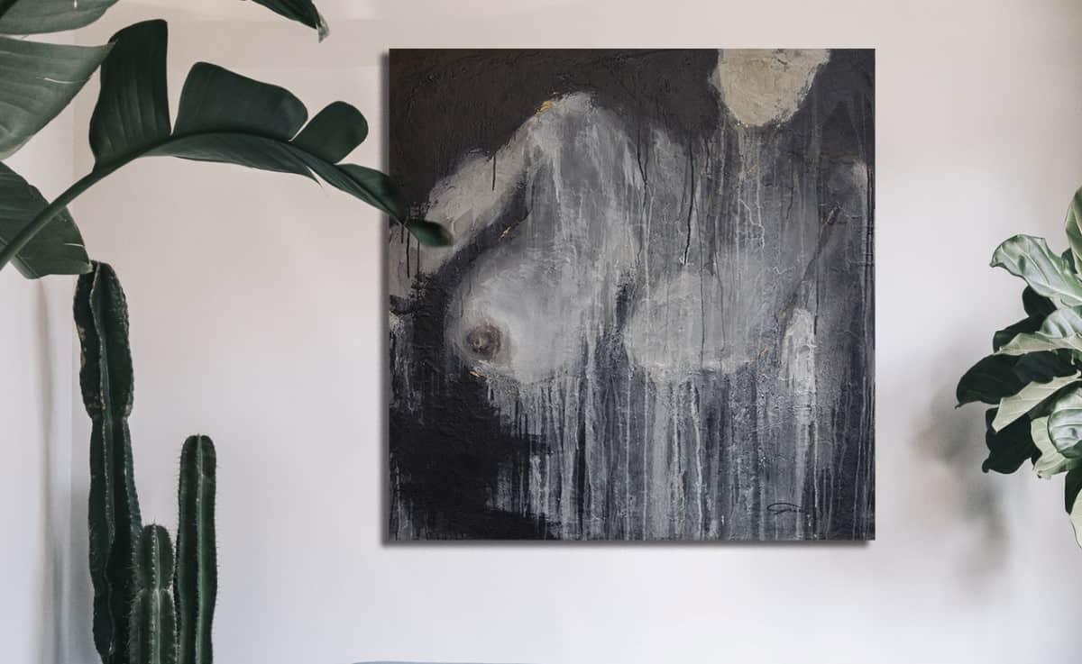 manuela-greco-art-acrylic-maschera-05