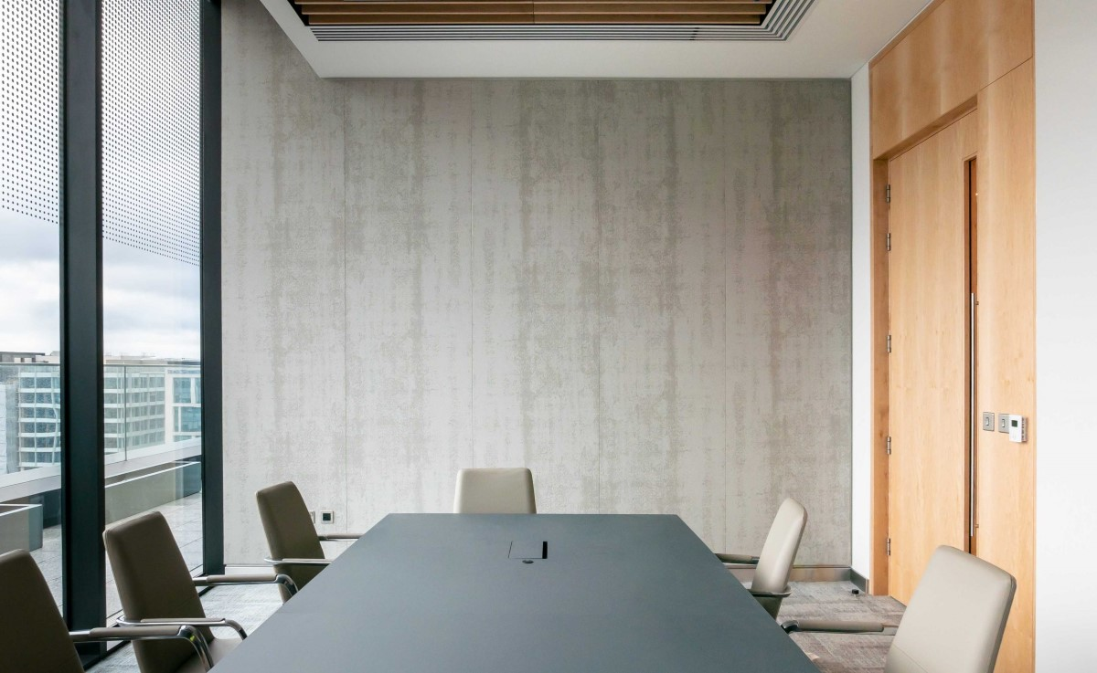 vision-vibe-25mm-acoustic-panel-with-fabric-wrapped-edge-using-kvadrat-memory-fabric_