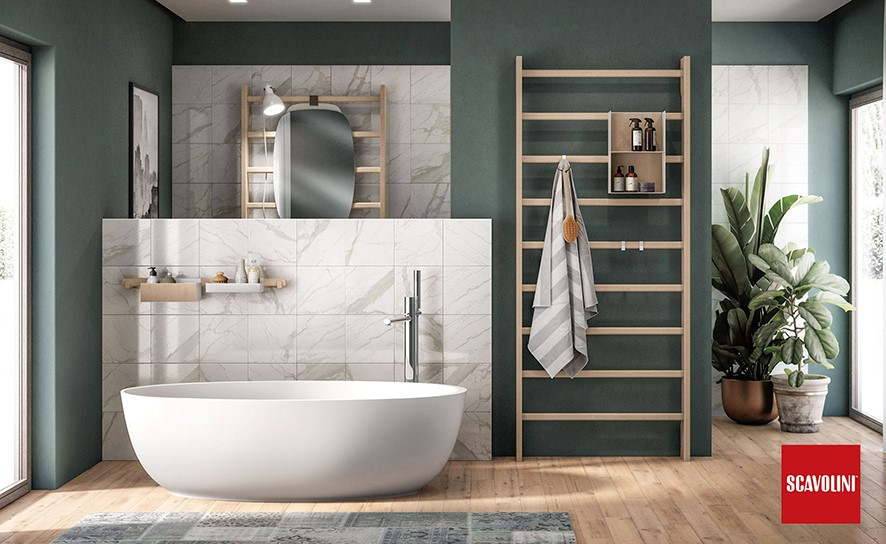 vision_creative_studios_collaborator_vita_italiana_scavolini_bathroom_gym_1