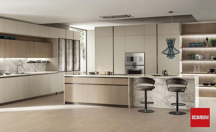 vision_creative_studios_collaborator_vita_italiana_scavolini_kitchen_delinea_1