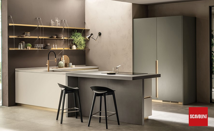 vision_creative_studios_collaborator_vita_italiana_scavolini_kitchen_delinea_2