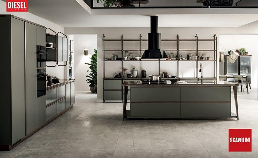 vision_creative_studios_collaborator_vita_italiana_scavolini_kitchen_diesel_1