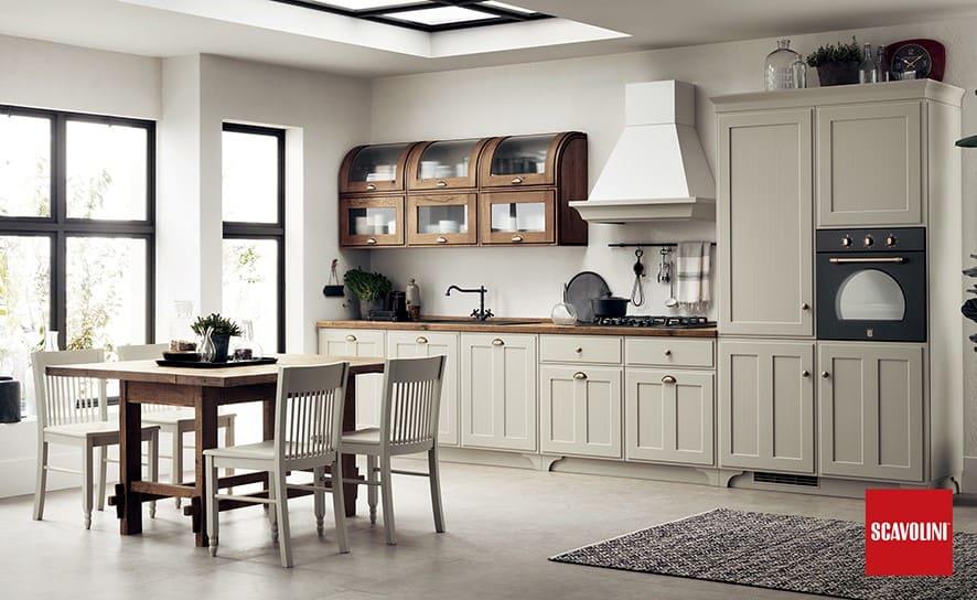 vision_creative_studios_collaborator_vita_italiana_scavolini_kitchen_favilla_1