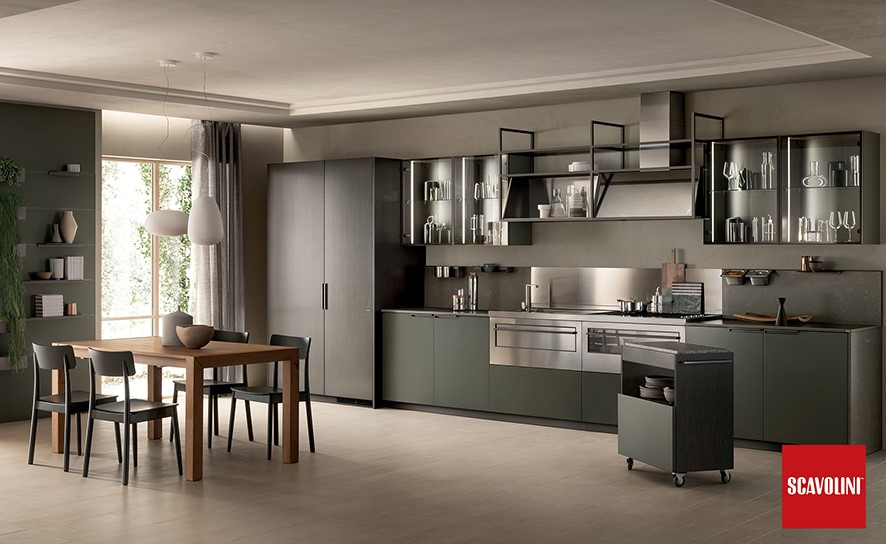 vision_creative_studios_collaborator_vita_italiana_scavolini_kitchen_mia_1