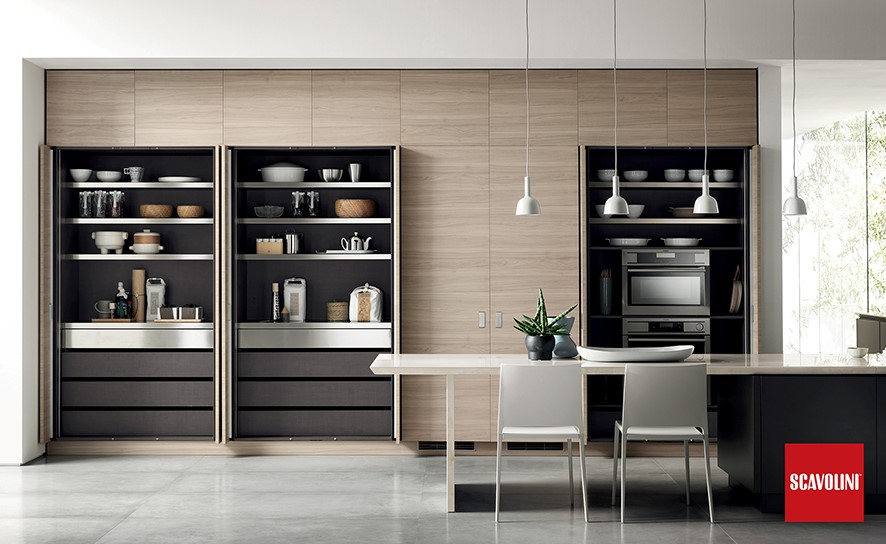 vision_creative_studios_collaborator_vita_italiana_scavolini_kitchen_qi_1