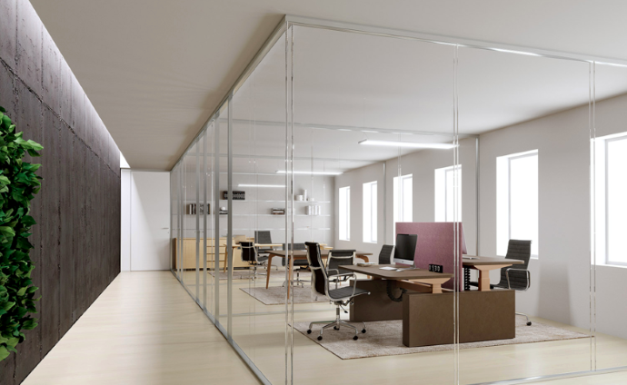 vision_interiors_office_furniture_alea_glass_partitions