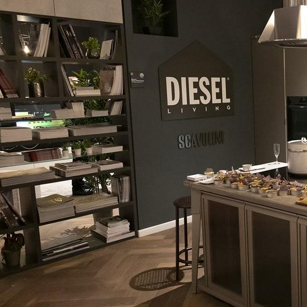 vision_studio_showroom_vita_italiana_scavolini_diesel1