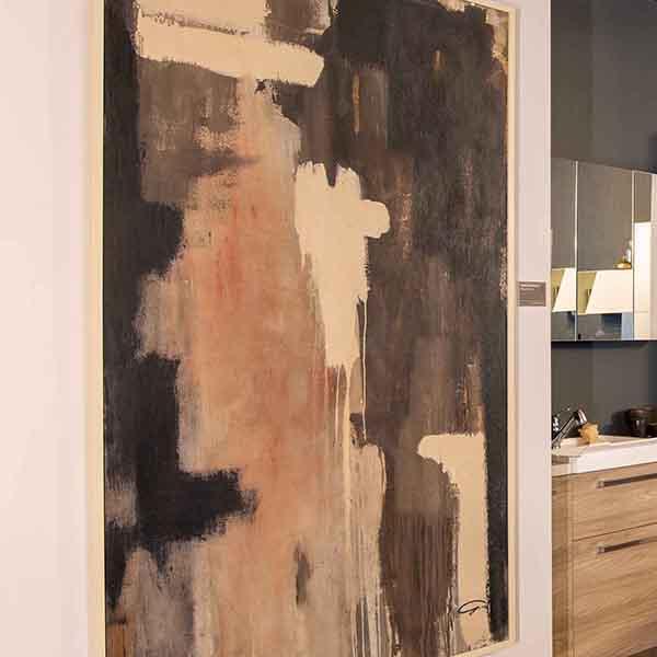 vision_studio_showroom_vita_italiana_scavolini_manuela_greco_art3
