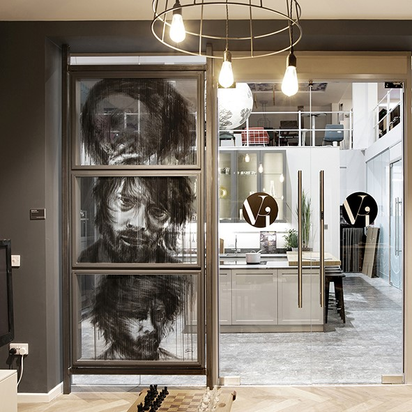 vision_studio_showroom_vita_italiana_scavolini_manuela_greco_art_21